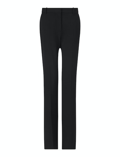 Cole Comfort Wool Trousers
