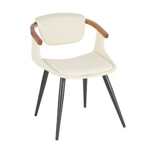 Oracle Chair