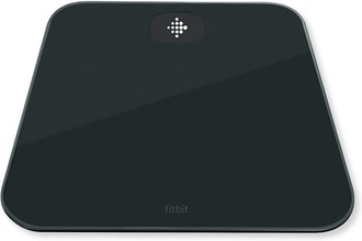 Fitbit Aria Air Bluetooth Digital Smart Scale