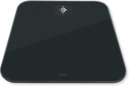 Fitbit Aria Air Bluetooth Digital Smart Scale