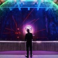 'Expanse' Season 5 release date, trailer, plot for Amazon's sci-fi hit