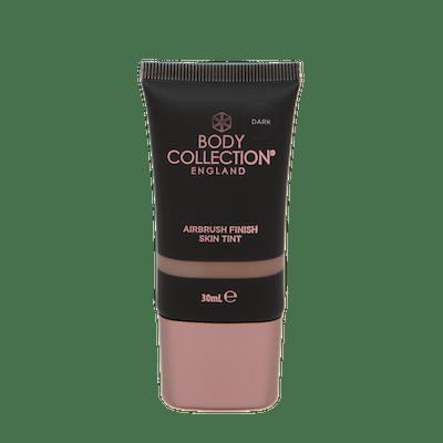 Airbrush Finish Skin Tint