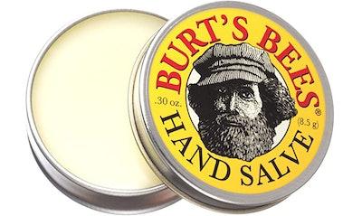 Burt's Bees 100% Natural Hand Salve