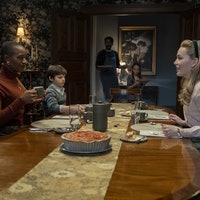 'Haunting of Bly Manor' ending explained: How it changes 'Turn of the Screw'