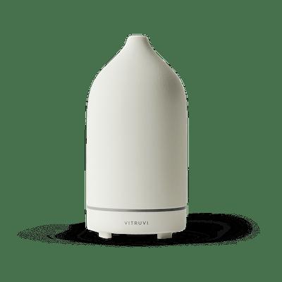 White Stone Diffuser