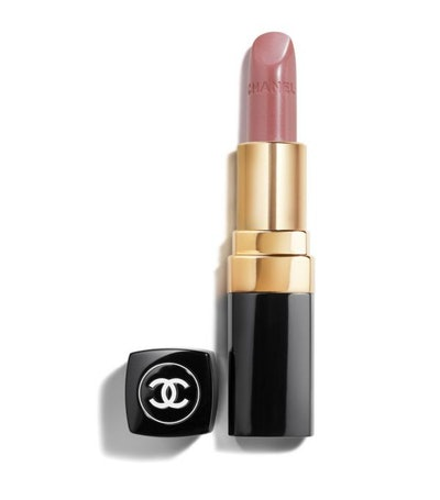 Rouge Coco Ultra Hydrating Lip Colour in Cecile