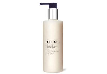 ELEMIS Dynamic Resurfacing Facial Wash, 6.7 Oz.