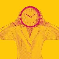 Resetting the body clock: better sleep, better health