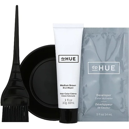 dpHUE Root Touch Up Kit