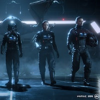 'Star Wars: Squadrons' multiplayer needs to 1 change to become truly powerful