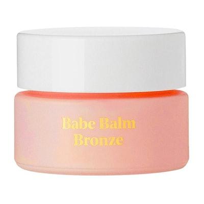 Babe Balm Bronze Highlighting Beauty Balm