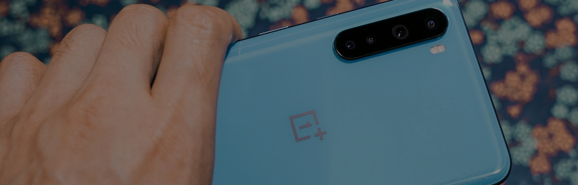 OnePlus phones no longer have pre-installed Facebook apps and services.