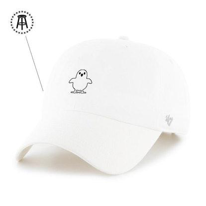 47 Brand CITO Hat