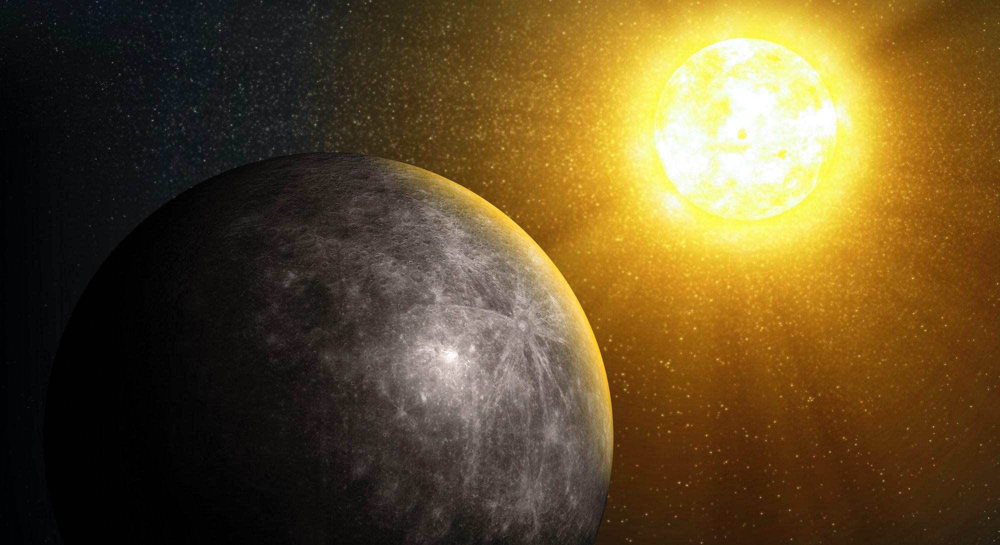 How to prep for Mercury Retrograde fall 2020.