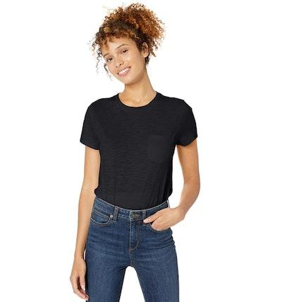 Goodthreads Women's Crewneck T-Shirt