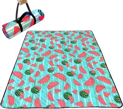 Ulecamp Picnic Outdoor Blanket
