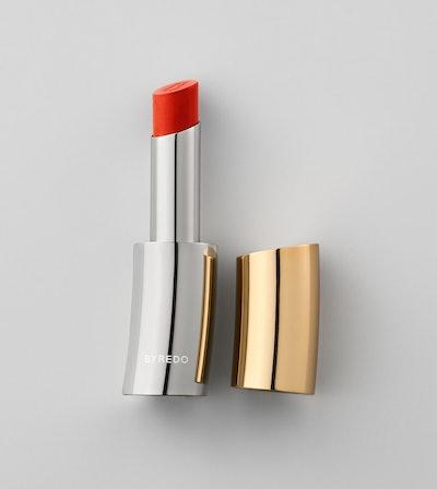 Lipstick in La Flamme