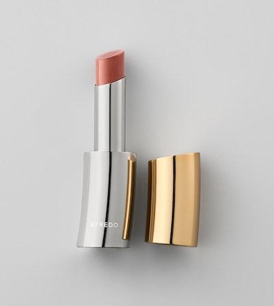 Lipstick In Earth Dust