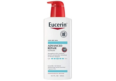 Eucerin Advanced Repair Lotion