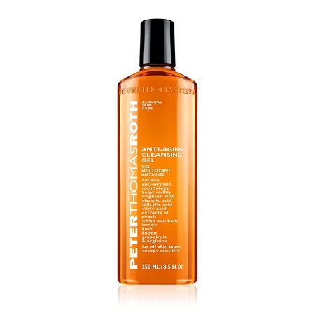 Peter Thomas Roth Cleansing Gel, 8.5 Oz.