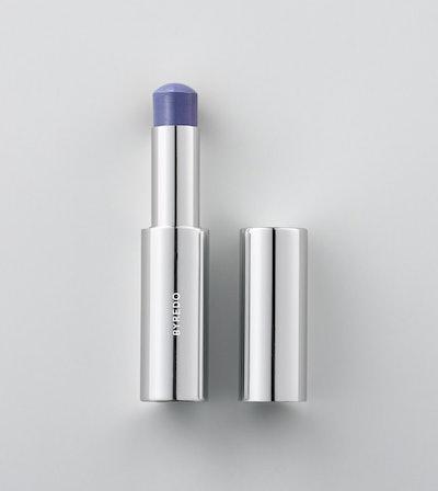 Colour Stick In Purple Stinger