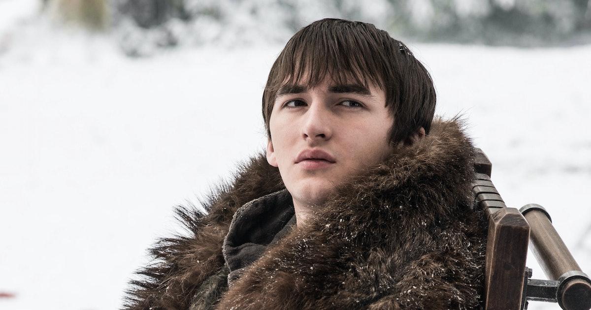 'Winds of Winter' release date: 1 big change sets up a terrifying Bran twist