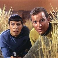 Star Trek showrunner talks 'Lower Decks' Season 2 and fixing Trek canon