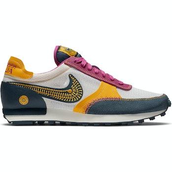Nike Día de Muertos DBreak Type 2020