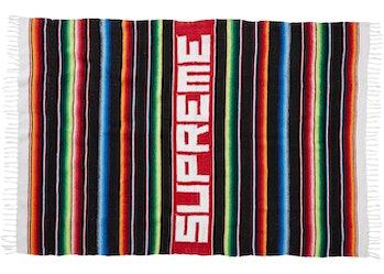 Supreme Serape