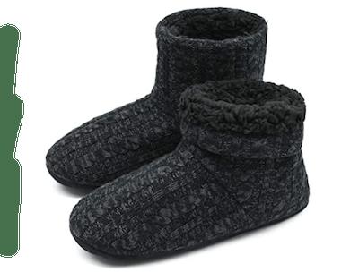 ONCAI Slipper Boots