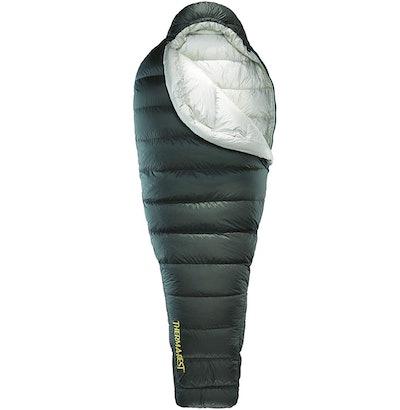 Therm-a-Rest Hyperion Ultralight Sleeping Bag