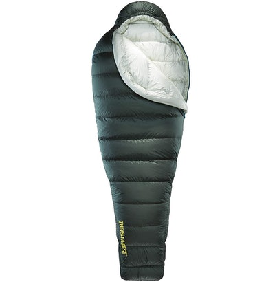 Therm-a-Rest Hyperion Ultralight Sleeping Bag