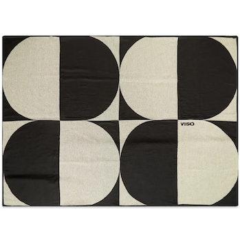 Viso Project Tapestry Blanket V73