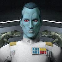Mandalorian Season 2 theory: Forgotten Star Wars villain explains Baby Yoda