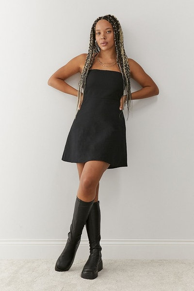 UO Enif Mini Dress