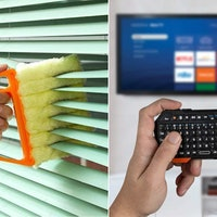 61 genius things spiking in popularity on Amazon now