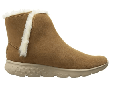 Skechers Performance On The Go Boot
