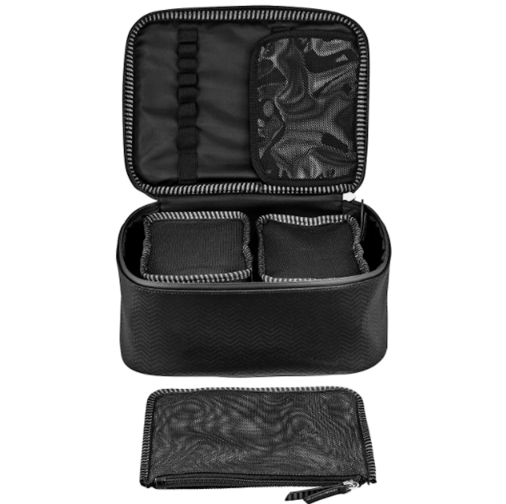Pack It All Organizer
