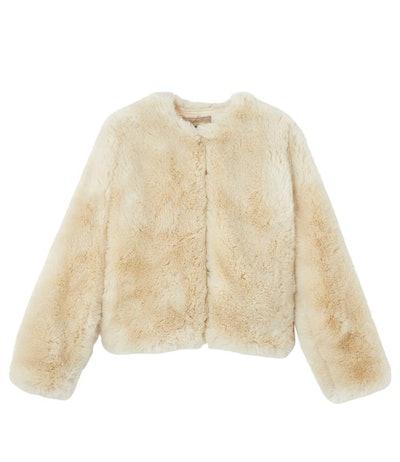 Donna jacket