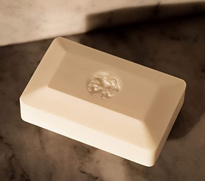 Oribe Cote d'Azur Bar Soap