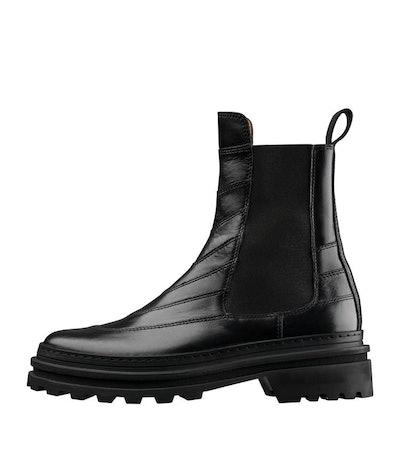 Sophia Chelsea boots
