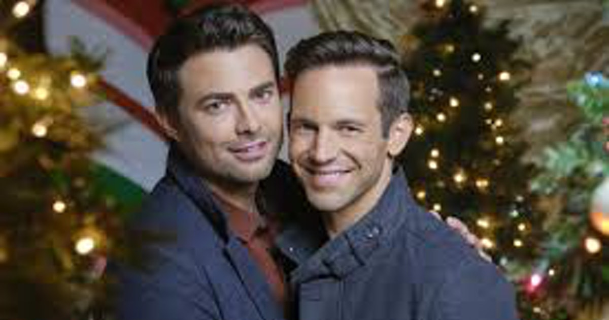 Hallmark Christmas Movies 2020 The Plot When To Watch Where They Ll Air