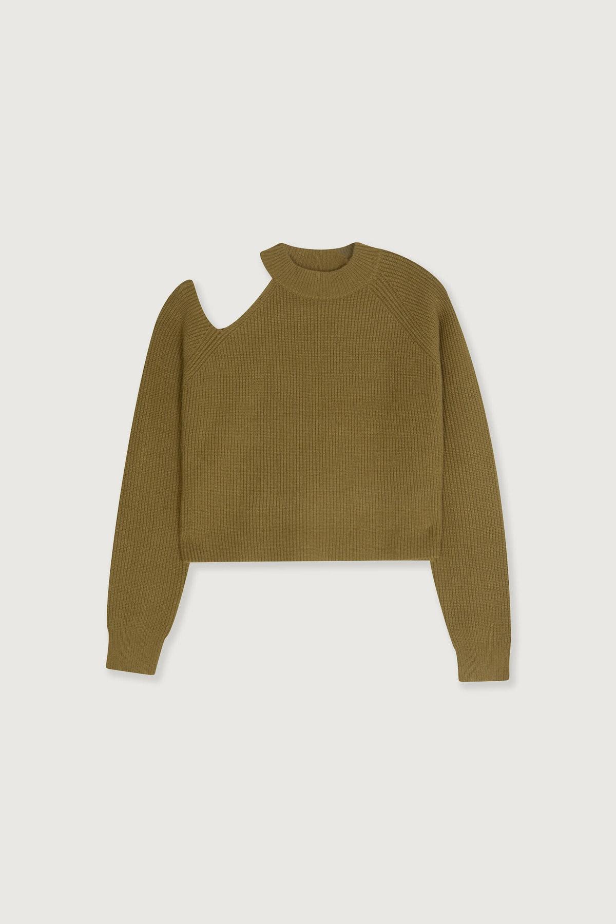 Sweater 5935