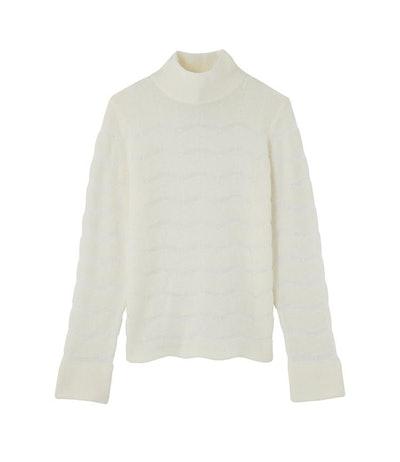 Léona sweater