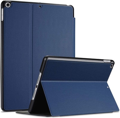 ProCase iPad 10.2 Case
