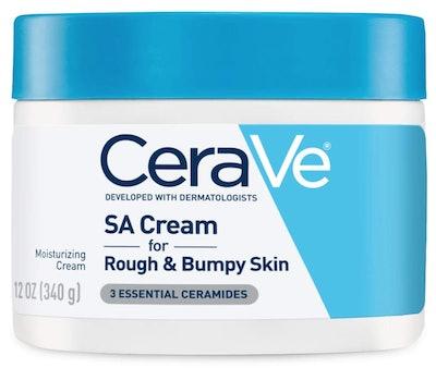 CeraVe SA Cream (12 Ounces)