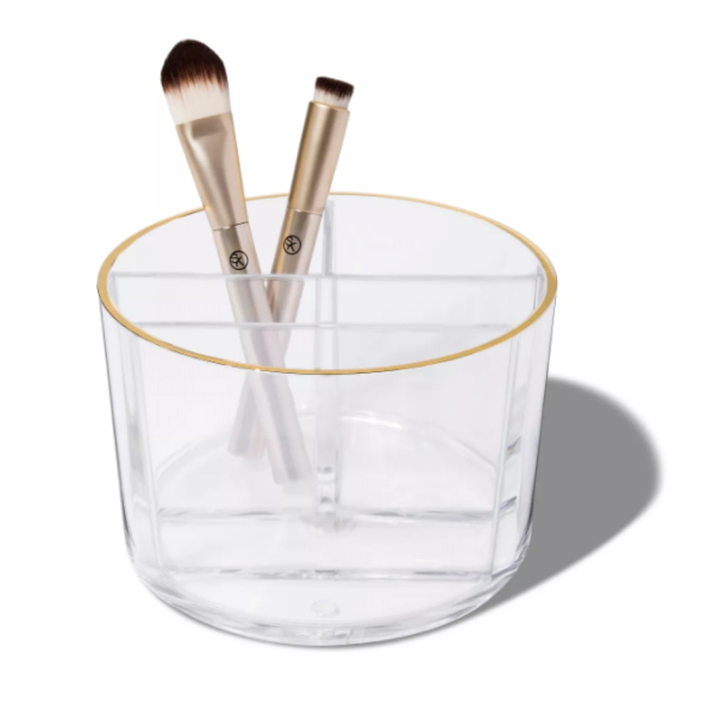 Sonia Kashuk™ Cylinder Makeup Brush Cup