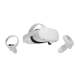 Oculus Quest 2 — 64 GB