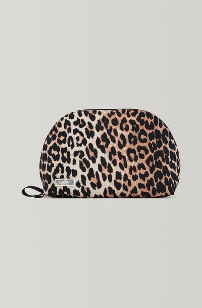 Tech Fabric Bag