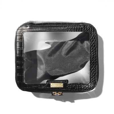 The Essential + Makeup Bag